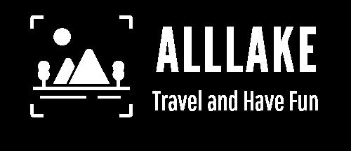 Alllake