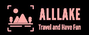 logo-dark-Alllake